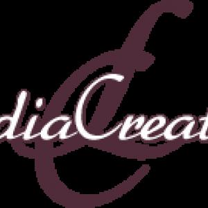 Lydia Creations